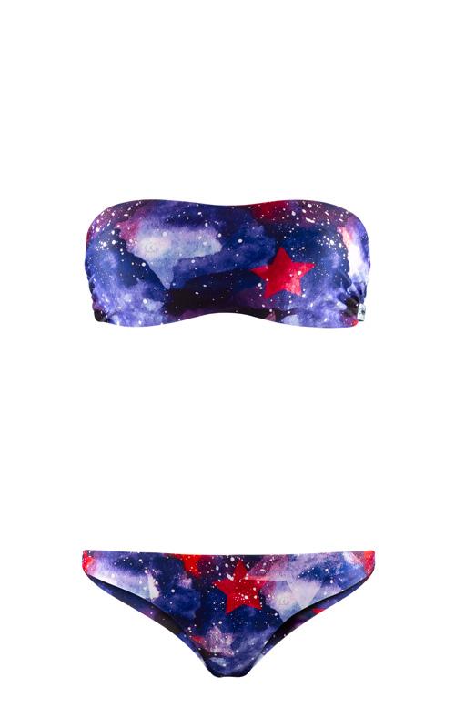 Stardust-Veronica+Gaia-FR