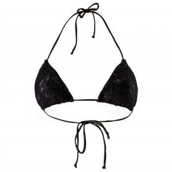 Bikini Passion Anna
