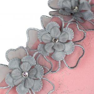 Bikini Dream Bouquet Sogno Anna Fiori