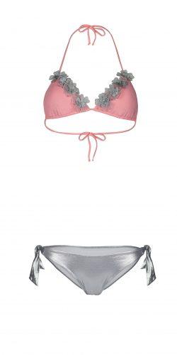 Bikini Dream Bouquet - Sogno Anna&Sabrina