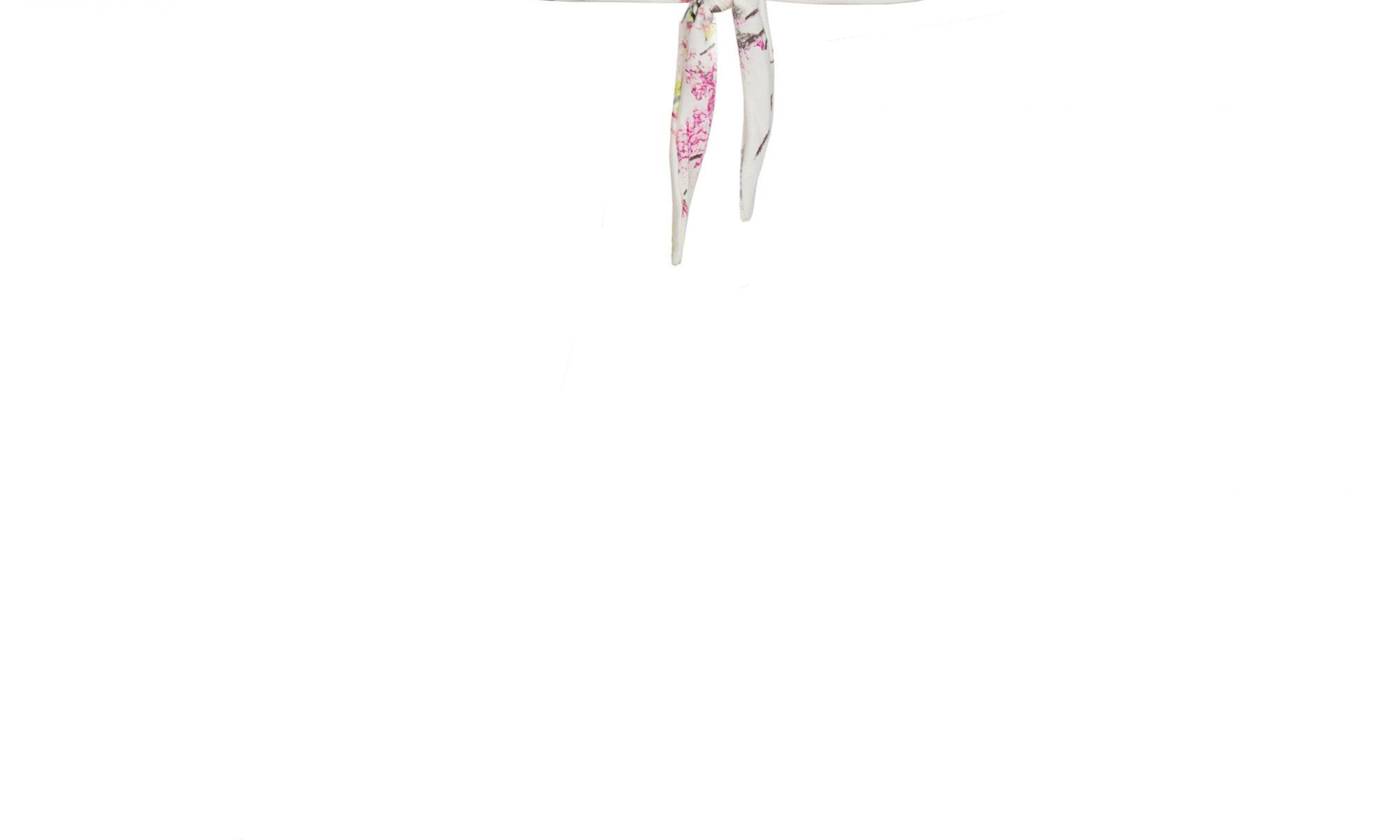 Bikini Romantic Bouquet Roberta&Titti Flower